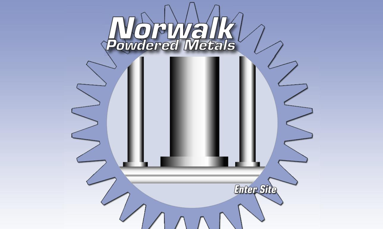 Norwalk Powdered Metals, Inc.
