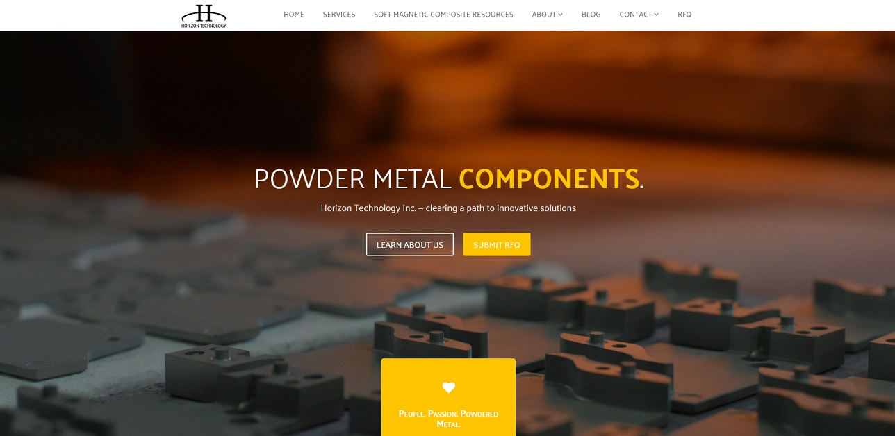 Powder Metal Part Manufacturers | Powder Metal Part Supplier