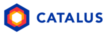 Catalus Corporation Logo