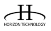 Horizon Technology, Inc. Logo
