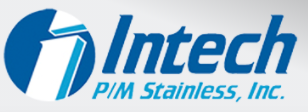 Intech P/M Stainless, Inc. Logo